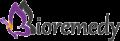 bioremedy-logo